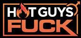 HotGuysFUCK Logo